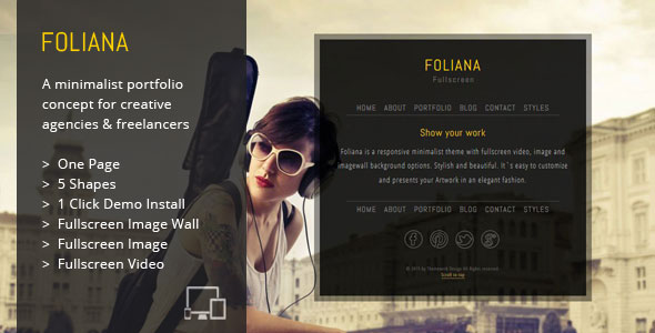 foliana_preview